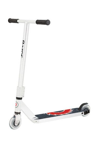 Urban Wheelz Razor Ultra Pro