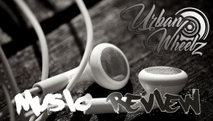 Urban Wheelz Music Review
