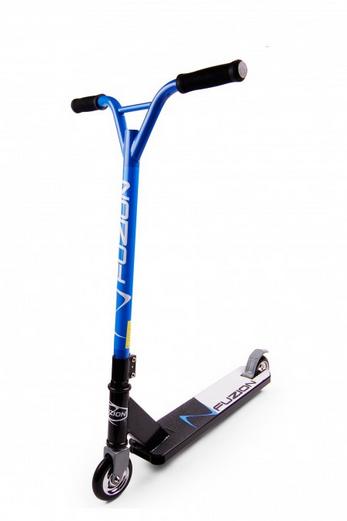 Urban Wheelz Nextsport Fuzion X3