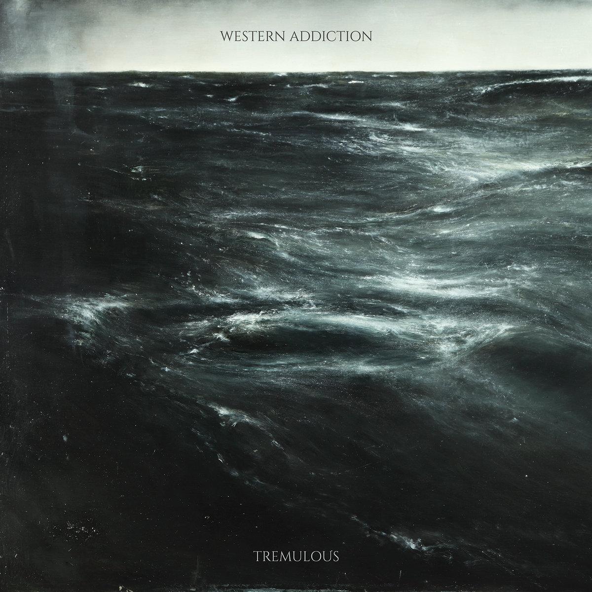 Urban Wheelz Western Addiction Tremolous Album