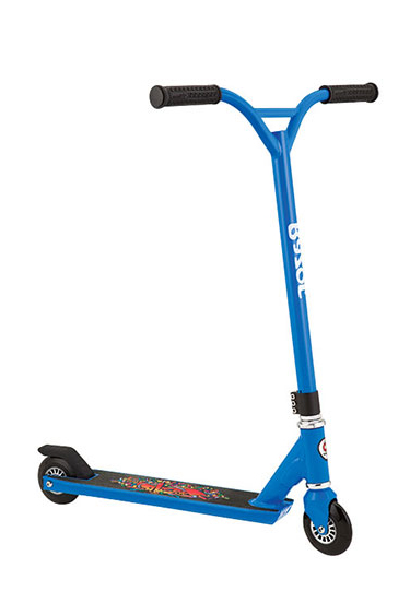 Razor Beast Urban Wheelz