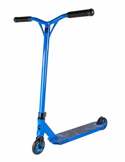 Urban Wheelz Sacrifice OG Hustler
