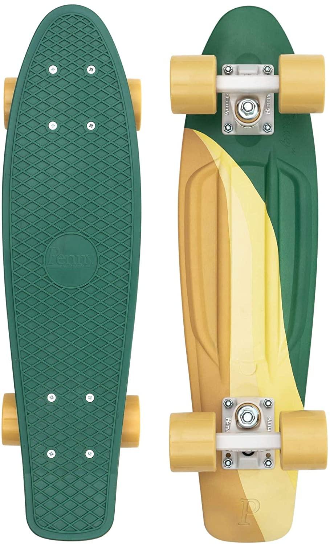 Urban Wheelz Penny Board