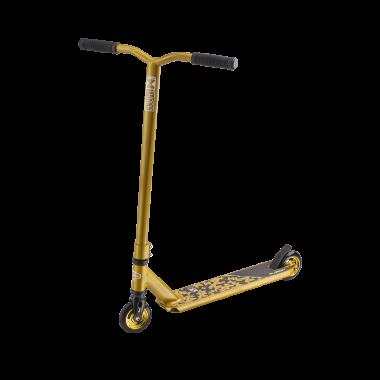 Urban Wheelz Fuzion X3