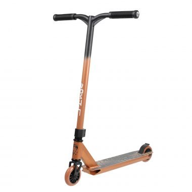 Urban Wheelz Vokul Scooter