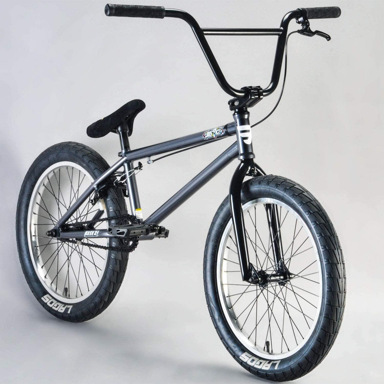 Urban Wheelz Mafia Bike Kush 2